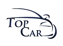 Top Car Automotores