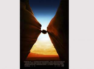 Posters de Película sin Titulos - Para Adivinar!!